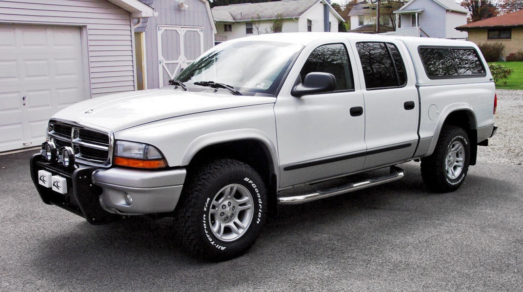 2004-dodge-dakota-10